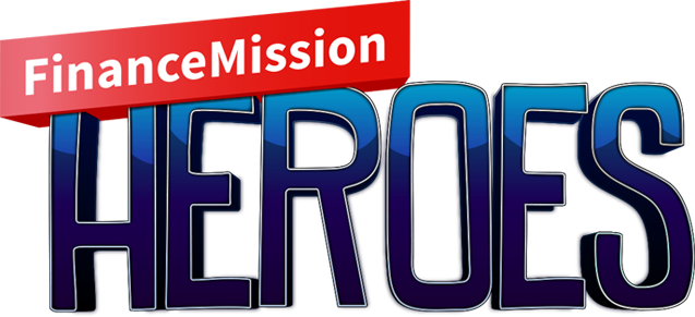 Finance Mission Heroes